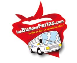 Bus des ferias 2017 mont de marsan bayonne dax - Horaire bus bayonne ...